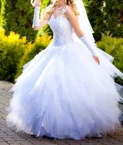 Купить Свадебные платья Беларусь на сайте +375298325158